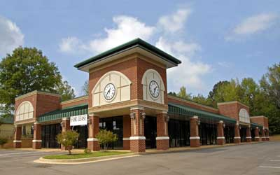 Roanoke-IN-commercial-property